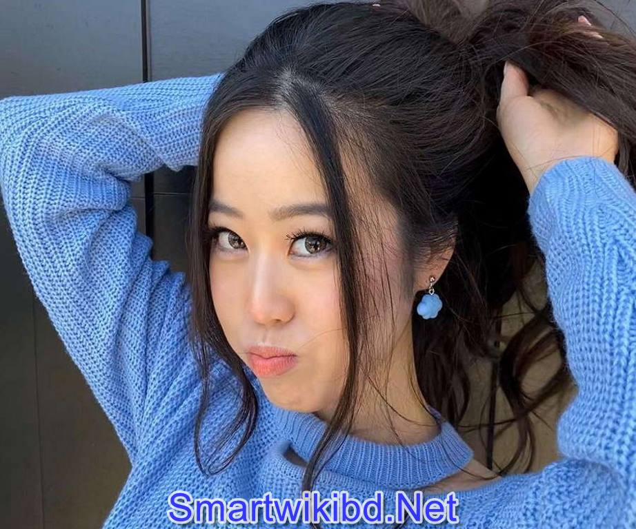 Youtube Star Stephanie Soo Biography Wiki Bra Size Hot Photos 2021