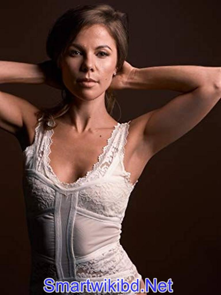 Actress Anita Leeman Torres Biography Wiki Bra Size Hot Photos 2021-2022