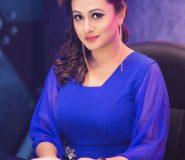 Actress Dilara Purnima Biography Wiki Bra Size Hot Photos