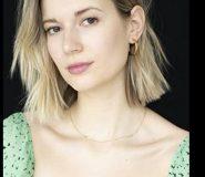 Actress Emma Johnson Biography Wiki Bra Size Hot Photos