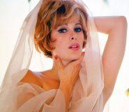 Actress Jill St John Biography Wiki Bra Size Hot Photos