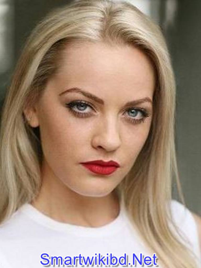 Actress Lucy Martin Biography Wiki Bra Size Hot Photos 2021-2022
