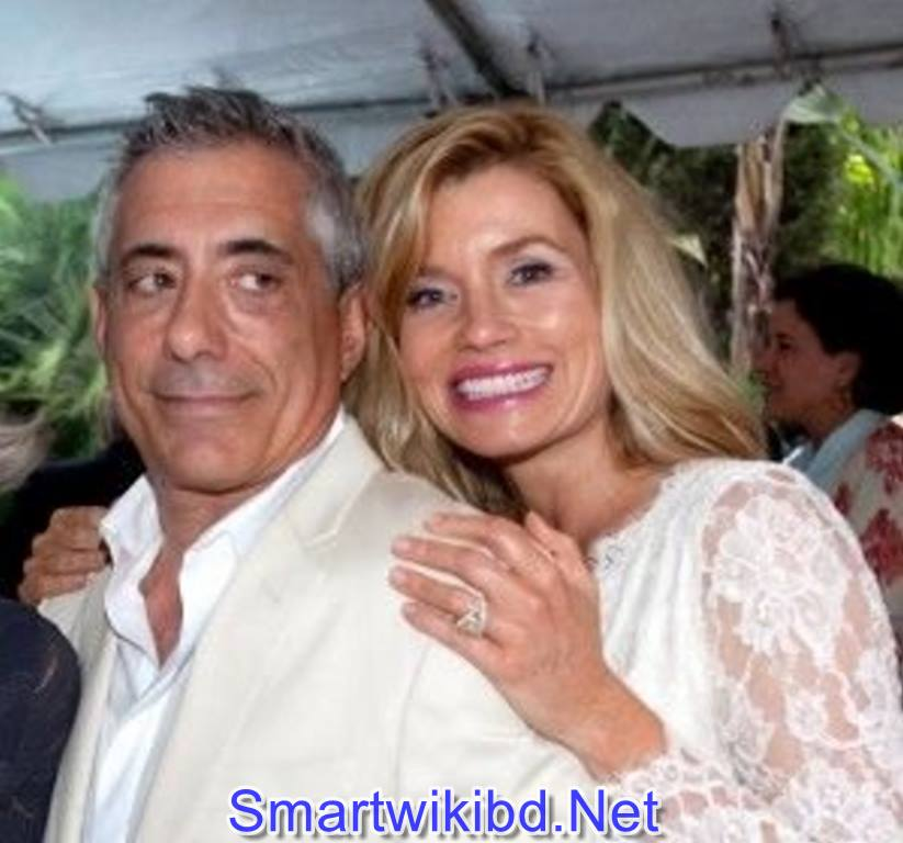 Actress Nadine Caridi Biography Wiki Bra Size Hot Photos 2021
