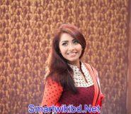 Actress Prosun Azad Biography Wiki Bra Size Hot Photos