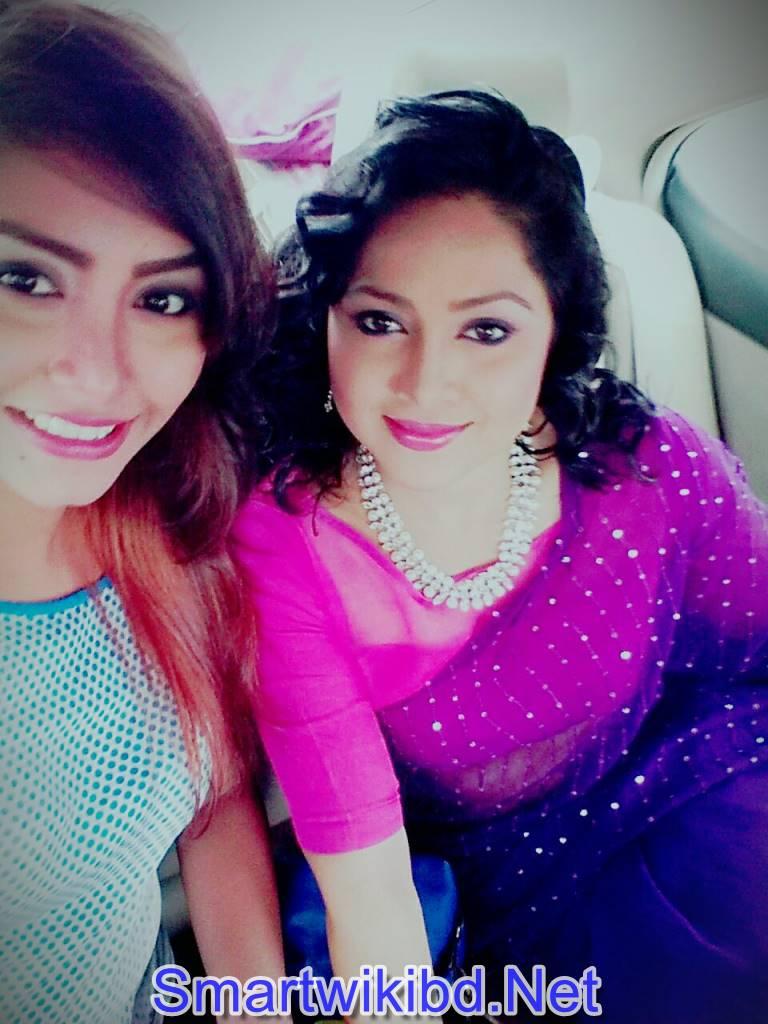Actress Prosun Azad Biography Wiki Bra Size Hot Photos 2021-2022