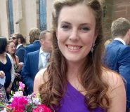 Actress Rachel Denning Biography Wiki Bra Size Hot Photos