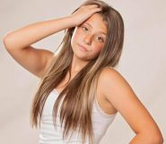 Actress Victoria Paige Watkins Biography Wiki Bra Size Hot Photos