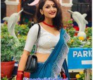 Nepal Kathmandu Call Sex Girls Imo WhatsApp Mobile Number Photos