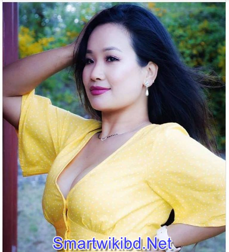 Nepal Kathmandu Call Sex Girls Imo WhatsApp Mobile Number Photos 2021