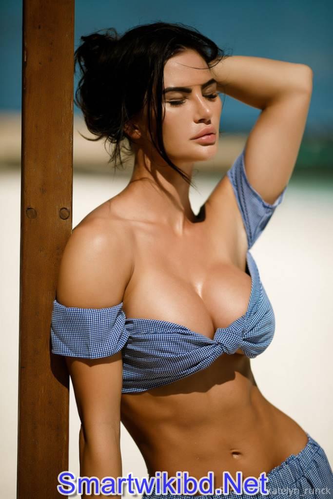 OnlyFans American Sex Pornstar Katelyn Runck Nude Photos Leaked 2021