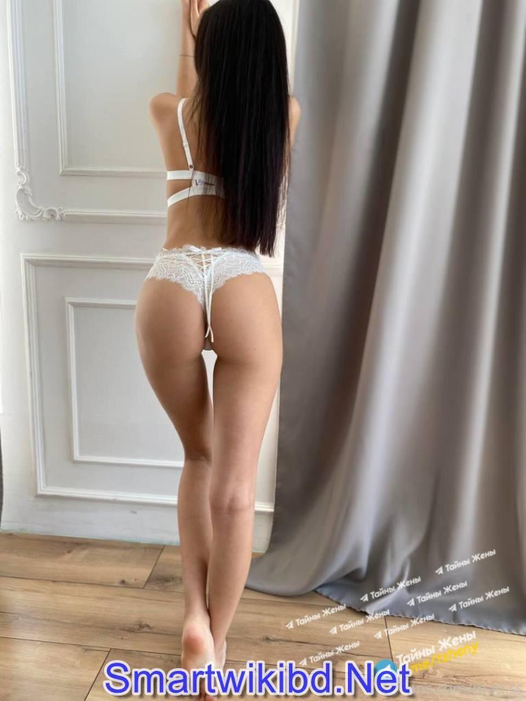 OnlyFans American Sex Pornstar Mari Nude Photos Leaked 2021