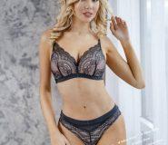 OnlyFans Russian Sex Pornstar Maria Kiska Nude Photos Leaked 2021