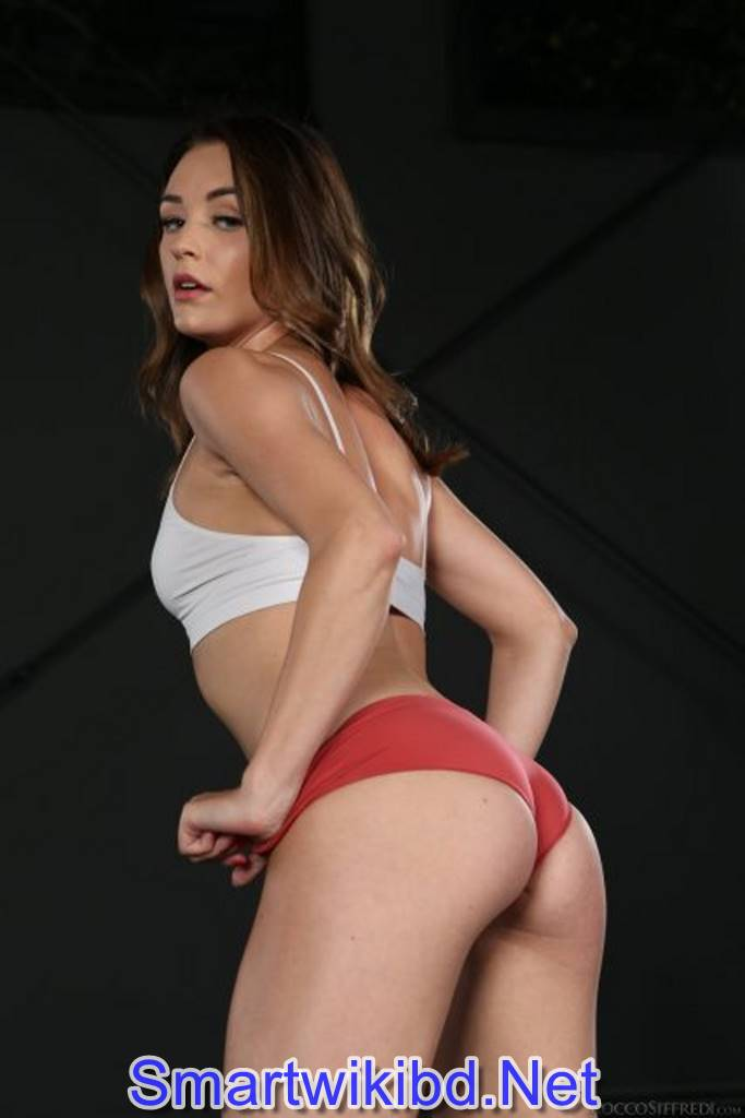 Pornstar Alya Stark Biography Wiki Bra Size Hot Photos 2021