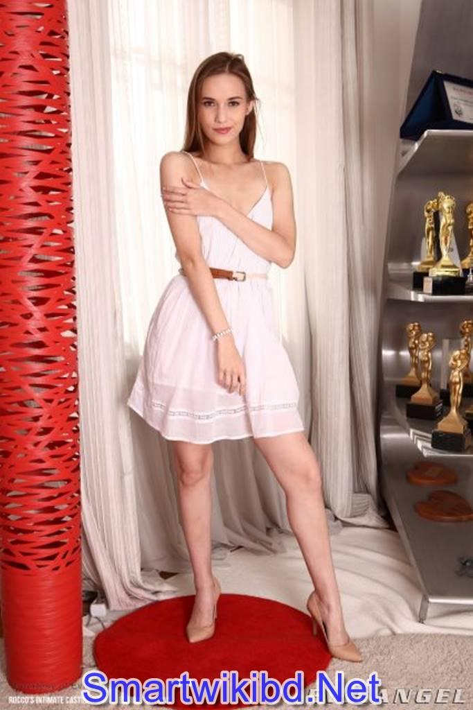Pornstar Jessica Portman Biography Wiki Bra Size Hot Photos 2021