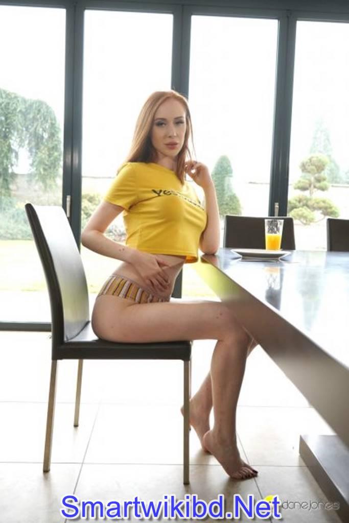 Pornstar Lenina Crowne Biography Wiki Bra Size Hot Photos 2021