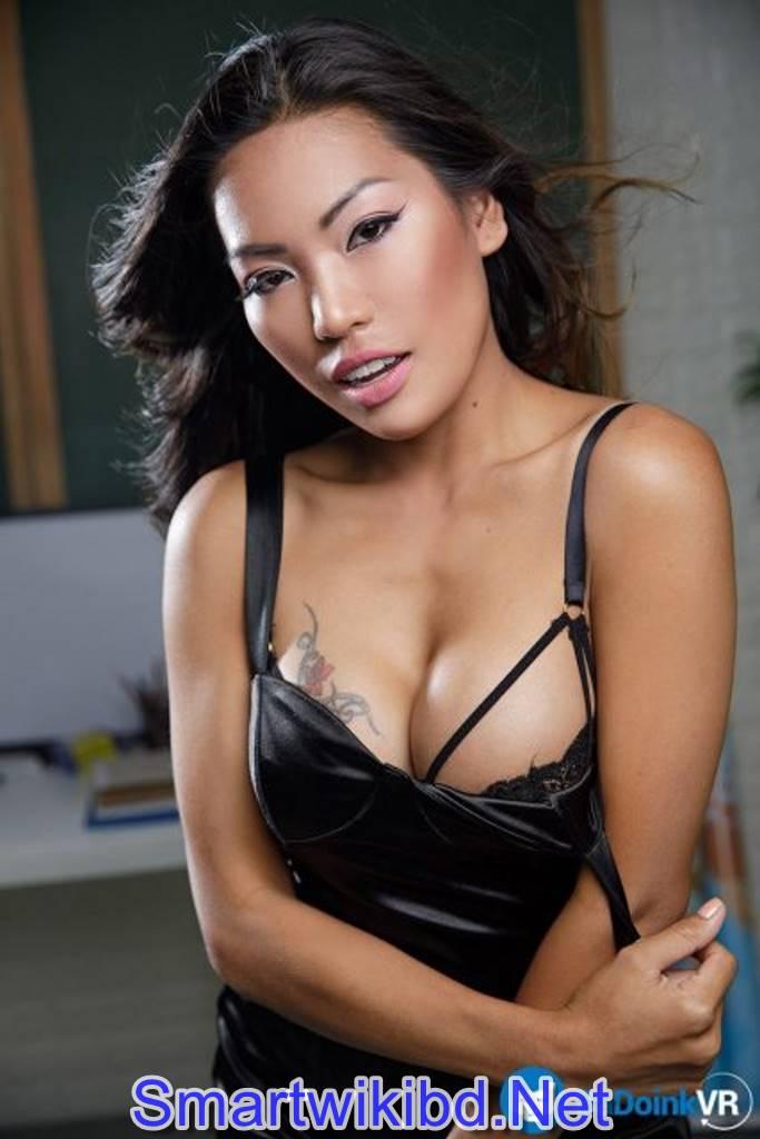 Pornstar Polly Pons Biography Wiki Bra Size Hot Photos 2021