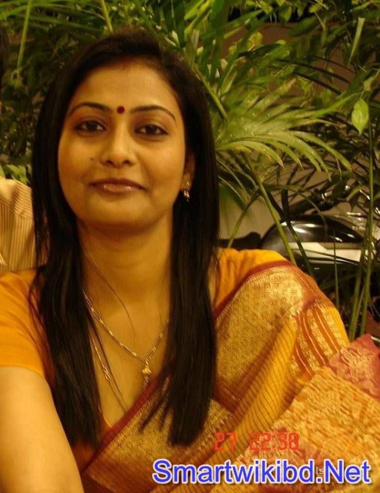 South Indian Wife Samantha Akkineni Divorce Nude Scandal Leak 2021